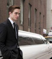 "Crítica de ""Cosmópolis"", de David Cronenberg con Robert Pattinson"