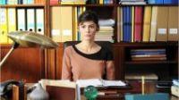 "Crítica de ""La delicadeza"" con Audrey Tautou, Oh l'amour"