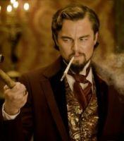 "Crítica de ""Django sin cadenas"", de Quentin Tarantino, en busca de la libertad"