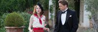 """Crítica de """"Magia a la luz de la luna"""" de Woody Allen con Emma Stone y Colin Firth"""