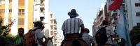 Córdoba sinfonía urbana