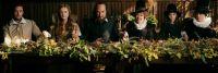 """Crítica de """"Todo es cierto"""", el retorno de Kenneth Branagh a Shakespeare"""