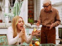 """Crítica de """"Crisis en seis escenas"""", la miniserie de Woody Allen de seis episodios"""