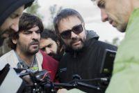 """Fernando Del Castillo: """"La película supera a la figura del Gauchito"""""""