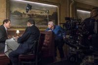 Opinión: El opus de Martin Scorsese y el gran cierre del año