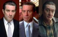 """Dossier: De """"Buenos Muchachos"""" a """"El irlandés"""", el cine de gángster de Scorsese"""