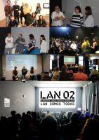 Festivales: Finalizó el LAN en Bilbao y ahora el cine obrero recorre el País Vasco