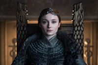"""HBO: Todo sobre el capítulo final de """"Game of Thrones"""""""