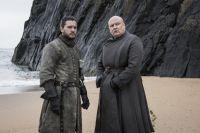 """HBO: """"Game of Thrones"""" penúltimo capítulo: La reina loca"""