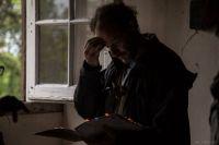 """Alberto Masliah: """"Buscamos que la película no deje a nadie sin tomar partido"""""""
