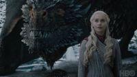 """HBO: """"Game of Thrones"""" Episodio 4: Hacia la batalla final"""