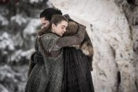 """HBO: Todo sobre el regreso de """"Game of Thrones"""""""