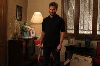 """Series: """"Limbo"""", el terror está online"""