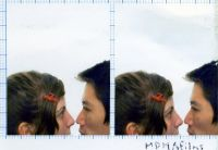 "Proa Cine estrena la experimental ""Mumblecore"" con la presencia de Megan Boyle"