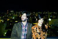 Fernando Krapp y Agustina Massa: Conociendo a Aurora Venturini