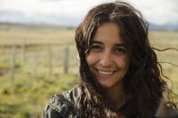 """Alicia Scherson: """"El cine chileno actual es un mito como movimiento"""""""
