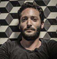 """Ezequiel Yanco habla de """"Los Días"""", su ópera prima documental"""