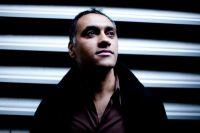 Kamal Aljafari: A propósito del Cine Árabe
