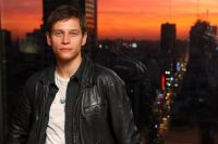 Vinzenz Kiefer: Un alemán suelto en Buenos Aires