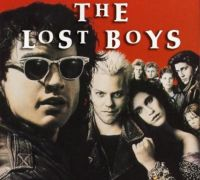 Clásicos Modernos: The Lost Boys