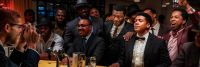 Una noche en Miami, la reunión que juntó a Alí, Malcom X, Jim Brown y Sam Cooke