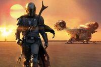 """The Mandalorian, el regreso a las fuentes de """"Star Wars"""""""