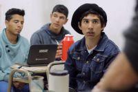 "Crítica de ""Educación rural"", un documental de Federico García Bedoya"
