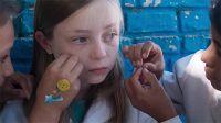 """""""Una escuela en Cerro Hueso"""", un delicado relato sobre la infancia autista"""