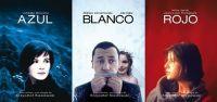 """Canal (á) presenta la trilogía """"Tres Colores"""", de Krzysztof Kieślowski"""