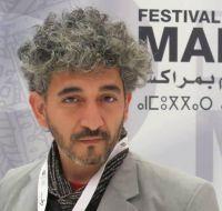 Falleció Edgardo Bechara El Khoury, director del Festival Internacional de Cine Latino Árabe LATINARAB