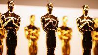 Premios Oscar 2021: Todos los nominados