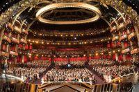 Quiénes ganarán el Oscar según los diferentes sitios de apuestas