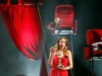 Todos los ganadores de los XIII Premios Gaudí de la Academia del Cine de Cataluña