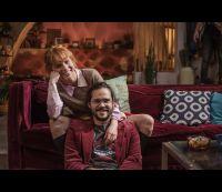 "Comenzó el rodaje de ""Ámsterdam"", serie de Gustavo Taretto para HBO"