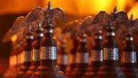 Todos los ganadores de los 68 Premios Cóndor de Plata