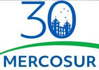 El INCAA celebra los 30 años del Mercosur