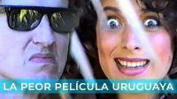 """Crítica de """"Directamente para video"""", Emilio Silva Torres tras las huellas del film de culto uruguayo"""