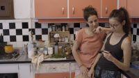 """Crítica de """"Dopamina"""" autorretrato documental de Natalia Imery Almario"""