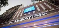 Reanudan actividades en el Complejo Gaumont tras la suspensión preventiva