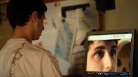 """En el Día Mundial del Autismo, Construir TV estrena el documental argentino """"Fausto También"""""""