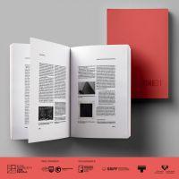 Elías Querejeta Zine Eskola, Filmoteca Vasca y el Festival de San Sebastián publican online el primer número de 'ZINE: cuadernos de investigación cinematográfica'