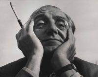 """""""Fritz Lang en América"""", 14 de sus films se verán en la Sala Lugones"""
