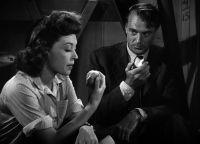 """""""Fritz Lang en América"""" continúa en la Sala Leopoldo Lugones"""