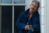 """Crítica de """"Justicia brutal"""", la redención de Mel Gibson"""
