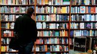 Recomendaciones para perderse en la lectura