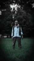 "Finalizó el rodaje de ""La forma del bosque"", de de Gonzalo Mellid"