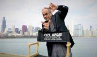 Siete films argentinos en el 37 Festival de Cine Latino de Chicago