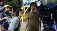 Misiones abre convocatoria para el fomento de series y largometrajes