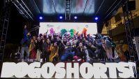 BOGOSHORTS abre la convocatoria para su 19º edición