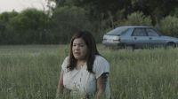 """""""Nosotros nunca moriremos"""" premiada en el Santa Barbara International Film Festival"""